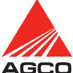 AGCO (NYSE:AGCO) Price Target Raised to $155.00