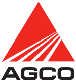 AGCO (NYSE:AGCO) Price Target Increased to $145.00 by Analysts at Deutsche Bank Aktiengesellschaft