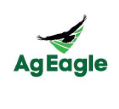 Image for Investors Purchase Large Volume of AgEagle Aerial Systems Call Options (NYSEAMERICAN:UAVS)