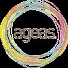 Critical Analysis: SOCO International (SOCLF) & AGEAS/S (AGESY)