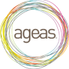 Zacks Investment Research Lowers AGEAS/S (OTCMKTS:AGESY) to Sell