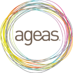 AGEAS/S (OTCMKTS:AGESY) Stock Rating Lowered by Zacks Investment Research