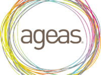 """AGEAS/S (OTCMKTS:AGESY) Downgraded by Zacks Investment Research to """"Sell"""""""