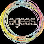 ageas SA/NV (OTCMKTS:AGESY) Stock Rating Reaffirmed by Morgan Stanley