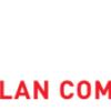 Royal Bank of Canada Raises Agellan Commercial Real Estate Invtmt TR (ACR.UN) Price Target to C$15.00