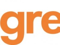 Aggreko (OTCMKTS:ARGKF) Rating Lowered to Sell at Zacks Investment Research