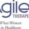 Agile Therapeutics (AGRX) Stock Price Down 5.3%