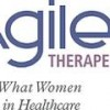 Agile Therapeutics  Shares Gap Up to $0.90
