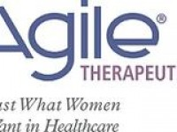 Dennis Reilly Purchases 20,000 Shares of Agile Therapeutics, Inc. (NASDAQ:AGRX) Stock