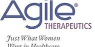 Agile Therapeutics Inc  Expected to Announce Earnings of -$0.11 Per Share