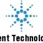 Synovus Financial Corp Sells 1,142 Shares of Agilent Technologies Inc (NYSE:A)