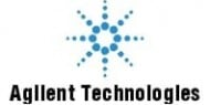 Agilent Technologies  Updates Q1 2021 After-Hours Earnings Guidance