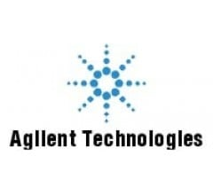 Image about Korea Investment CORP Sells 156,700 Shares of Agilent Technologies, Inc. (NYSE:A)