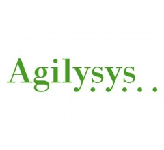 Image for Agilysys, Inc. (NASDAQ:AGYS) Receives $63.00 Consensus Target Price from Analysts