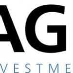AGNC Investment (NASDAQ:AGNC) Releases  Earnings Results, Beats Expectations By $0.10 EPS
