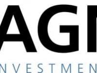 CoreSite Realty (NYSE:COR) and AGNC Investment (NYSE:AGNC) Financial Survey