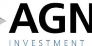 AGNC Investment Corp.  Receives $17.80 Average PT from Brokerages
