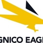 Agnico Eagle Mines (NYSE:AEM) Releases  Earnings Results, Beats Estimates By $0.02 EPS