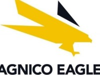 Agnico Eagle Mines (NYSE:AEM) Posts  Earnings Results, Beats Estimates By $0.02 EPS