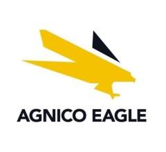 Image for Raymond James Analysts Decrease Earnings Estimates for Agnico Eagle Mines Limited (TSE:AEM)