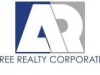 Agree Realty Co. (NYSE:ADC) Shares Purchased by Brinker Capital Inc.