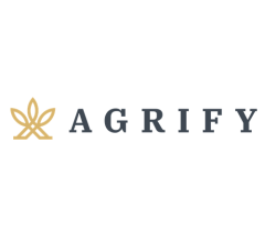 Image for Agrify (NASDAQ:AGFY) Updates FY 2021 Earnings Guidance