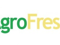 Contrasting HL Acquisition (NASDAQ:HCCH) & AgroFresh Solutions (NASDAQ:AGFS)