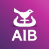JPMorgan Chase & Co. Reiterates Overweight Rating for AIB Group (OTCMKTS:AIBRF)