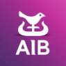 AIB Group plc  Short Interest Up 112.4% in March
