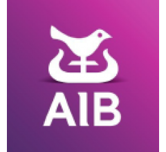 """Image for AIB Group plc (OTCMKTS:AIBRF) Receives Average Rating of """"Hold"""" from Brokerages"""