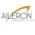 -$0.28 Earnings Per Share Expected for Aileron Therapeutics Inc (NASDAQ:ALRN) This Quarter