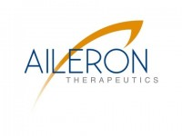 Aileron Therapeutics (NASDAQ:ALRN) Releases Quarterly  Earnings Results, Beats Expectations By $0.01 EPS