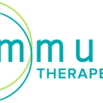 Weekly Research Analysts' Ratings Changes for Aimmune Therapeutics (AIMT)