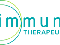 "Aimmune Therapeutics Inc (NASDAQ:AIMT) Given Consensus Recommendation of ""Hold"" by Brokerages"