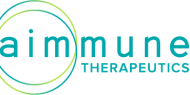 Aimmune Therapeutics  Stock Rating Lowered by Zacks Investment Research
