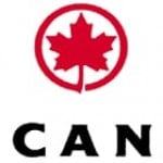 Royal Bank of Canada Trims Air Canada (TSE:AC) Target Price to C$23.00