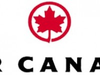 National Bankshares Downgrades Air Canada (TSE:AC) to Sector Perform