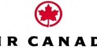 Air Canada  Sets New 52-Week High at $49.83