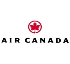 Image for Air Canada (TSE:AC) to Post Q3 2021 Earnings of ($1.87) Per Share, Cormark Forecasts