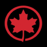 Air Canada (OTCMKTS:ACDVF) Price Target Cut to $29.00