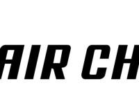 Air China (OTCMKTS:AIRYY) Lowered to Sell at ValuEngine