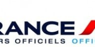 Barclays Reiterates €2.70 Price Target for Air France KLM