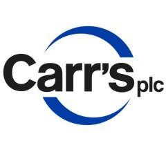 Image for Air Partner plc (LON:AIR) Announces GBX 0.85 Dividend