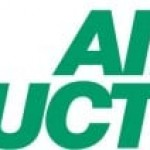Air Products & Chemicals, Inc. Forecasted to Earn Q1 2021 Earnings of $2.50 Per Share (NYSE:APD)