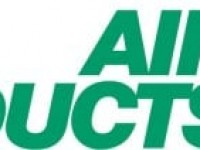 Air Products & Chemicals, Inc. (NYSE:APD) Shares Acquired by Fiera Capital Corp