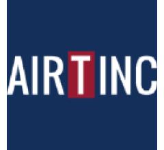 Image for Air T, Inc. (NASDAQ:AIRT) CEO Nicholas John Swenson Buys 400 Shares