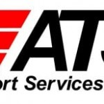 Analysts Set Air Transport Services Group Inc. (NASDAQ:ATSG) PT at $29.00