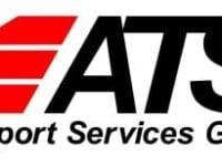 BidaskClub Upgrades Air Transport Services Group (NASDAQ:ATSG) to Hold