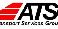 Air Transport Services Group Inc.  Expected to Announce Earnings of $0.39 Per Share
