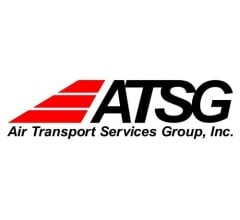 Image for $429.65 Million in Sales Expected for Air Transport Services Group, Inc. (NASDAQ:ATSG) This Quarter